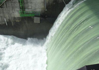 Hidroelektrana Dubrava