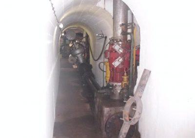 Hidroelektrana Dubrovnik