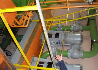Hidroelektrana Orlovac