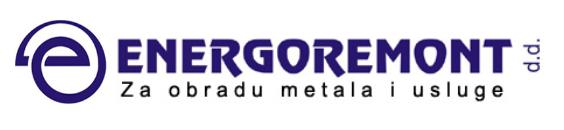 Logo Energoremont
