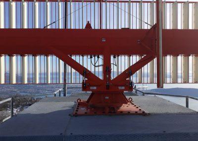 Radar Kozjak
