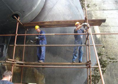 Hidroelektrana Rijeka