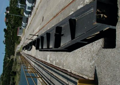 Hidroelektrana Velebit