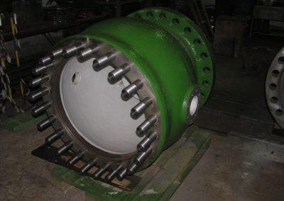 Hidroelektrana Vinodol